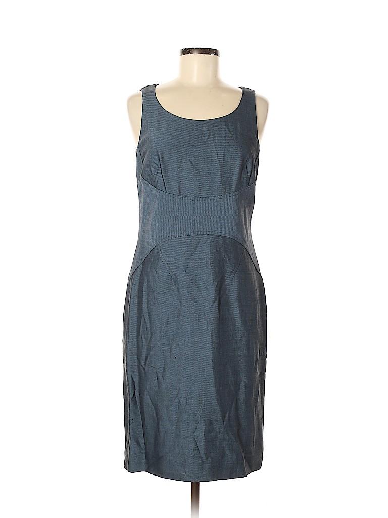 Etcetera Women Casual Dress Size 6