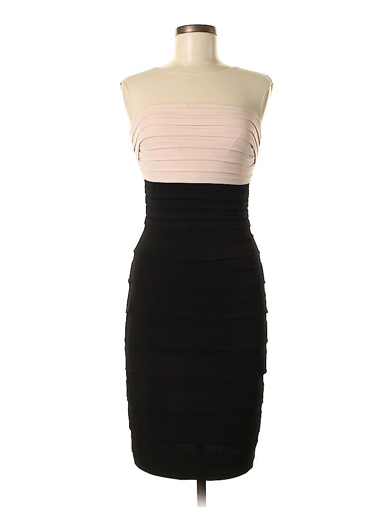 Sangria Women Cocktail Dress Size 6