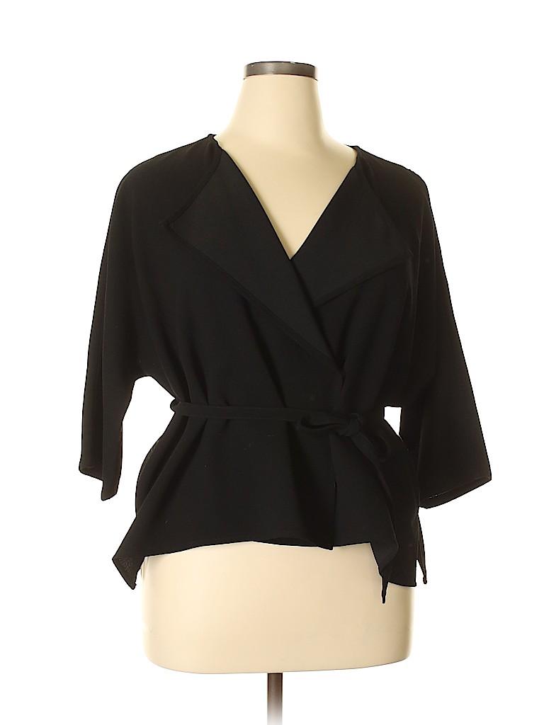 Madewell Women Cardigan Size M