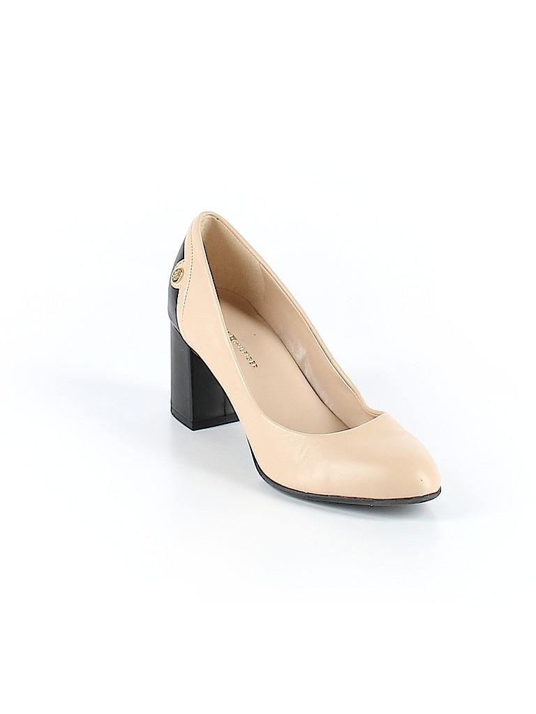 Tommy Hilfiger Women Heels Size 7
