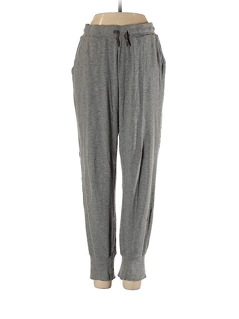 Madewell Women Sweatpants Size XS