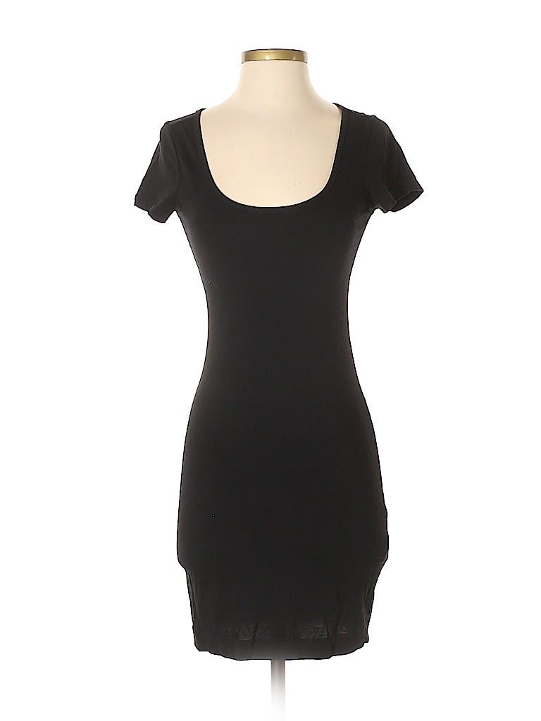 H&M Women Casual Dress Size XS