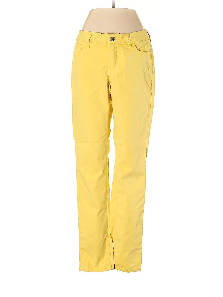 Christopher Blue Women Jeans Size 4