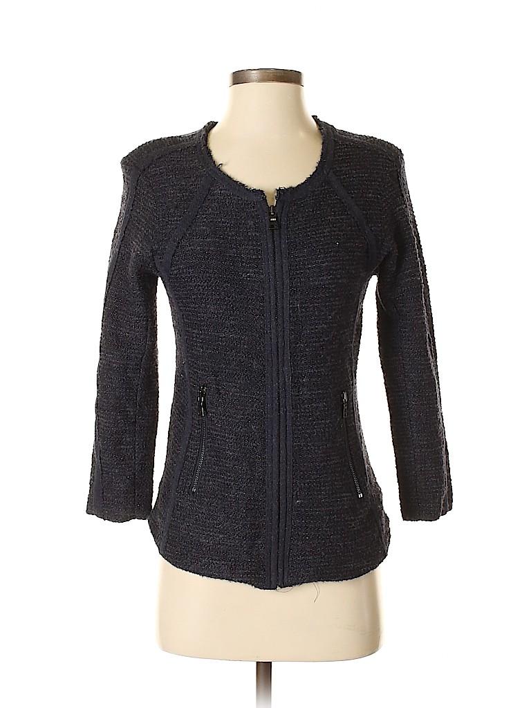 Ann Taylor Women Jacket Size S
