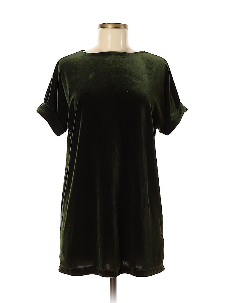 Ecote Women Cocktail Dress Size XS