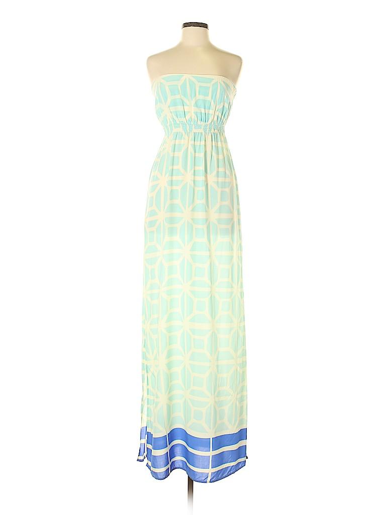 Julie Brown Women Casual Dress Size 6