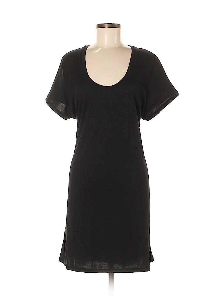 Isabel Marant Women Casual Dress Size 40 (FR)