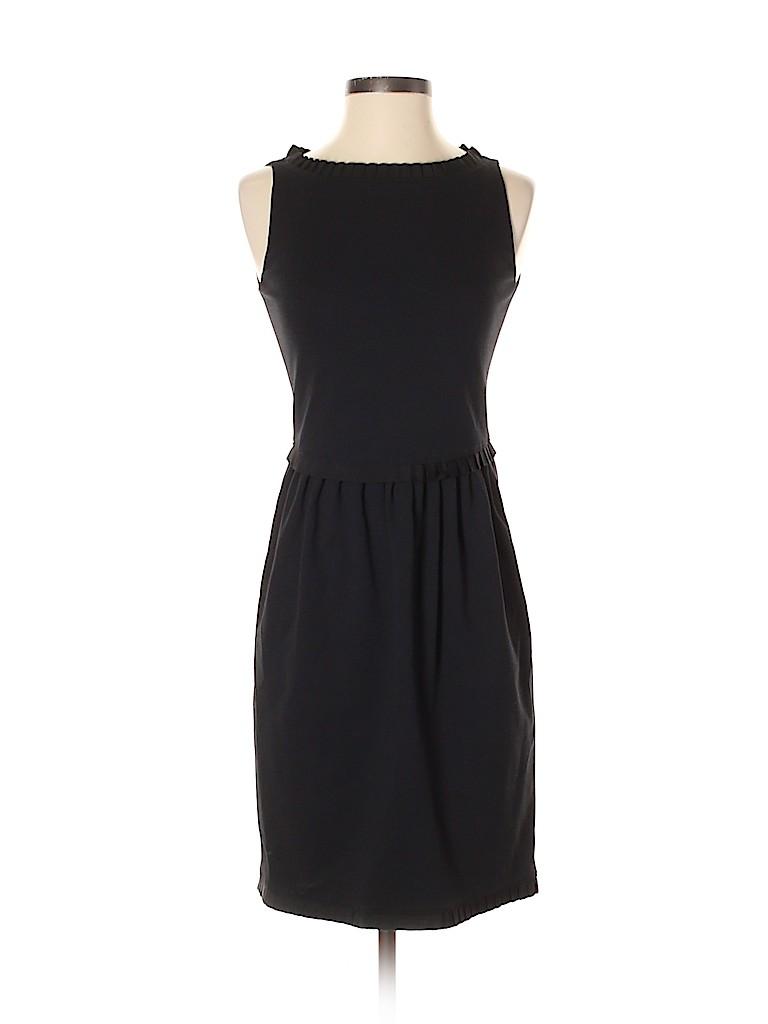 Emporio Armani Women Casual Dress Size 38 (IT)