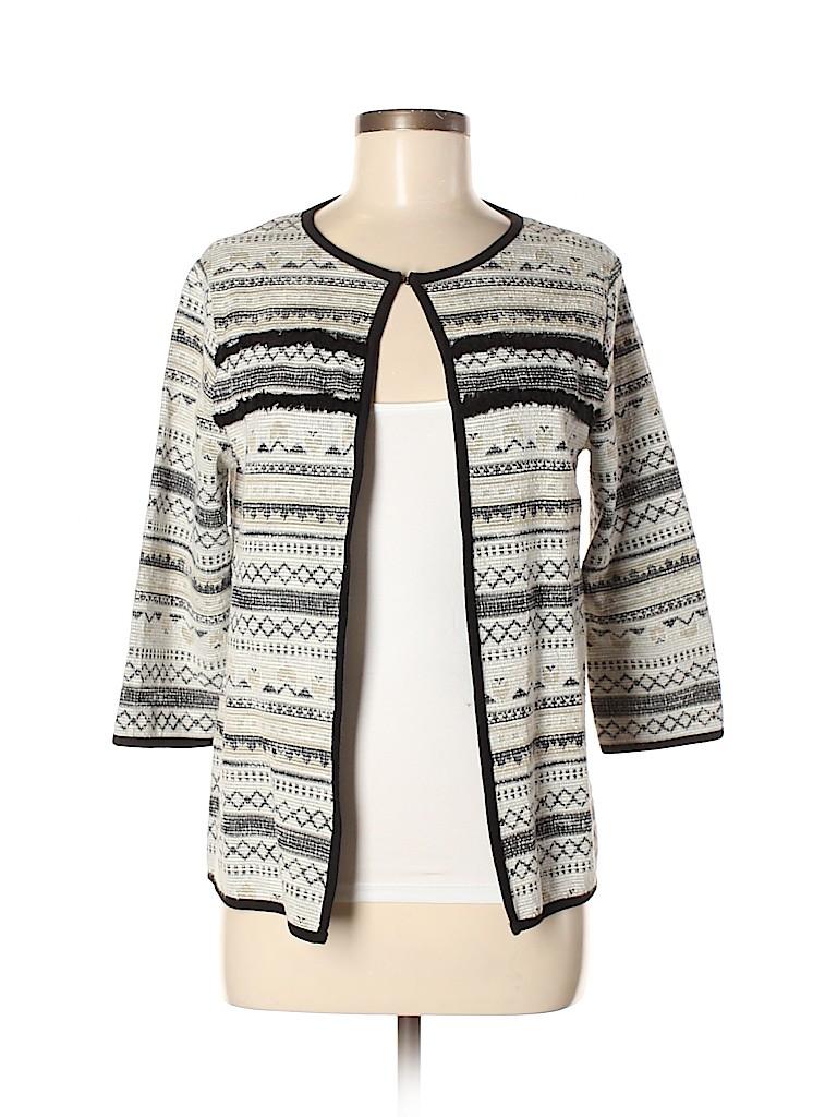 F&F Clothing Women Cardigan Size 6
