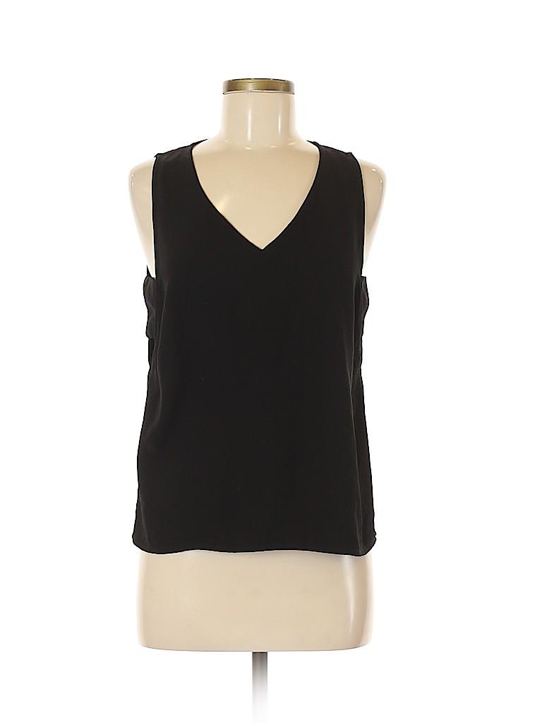 41Hawthorn Women Sleeveless Blouse Size S