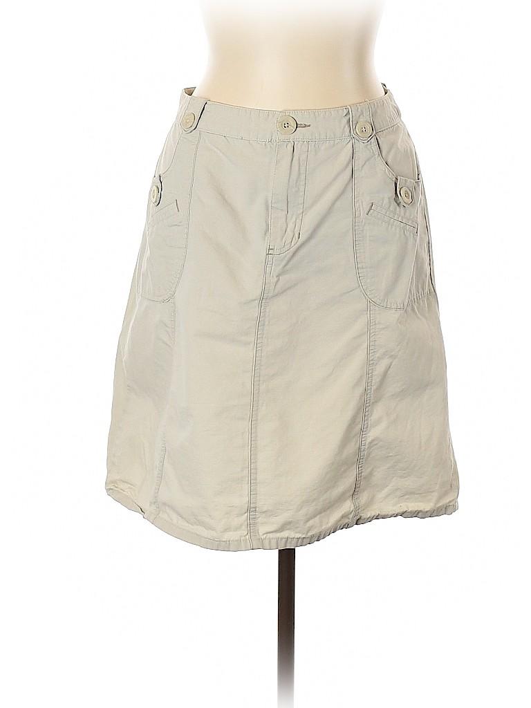 Cherokee Women Casual Skirt Size 10