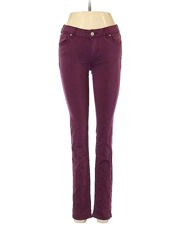 Celebrity Pink Women Jeans 27 Waist