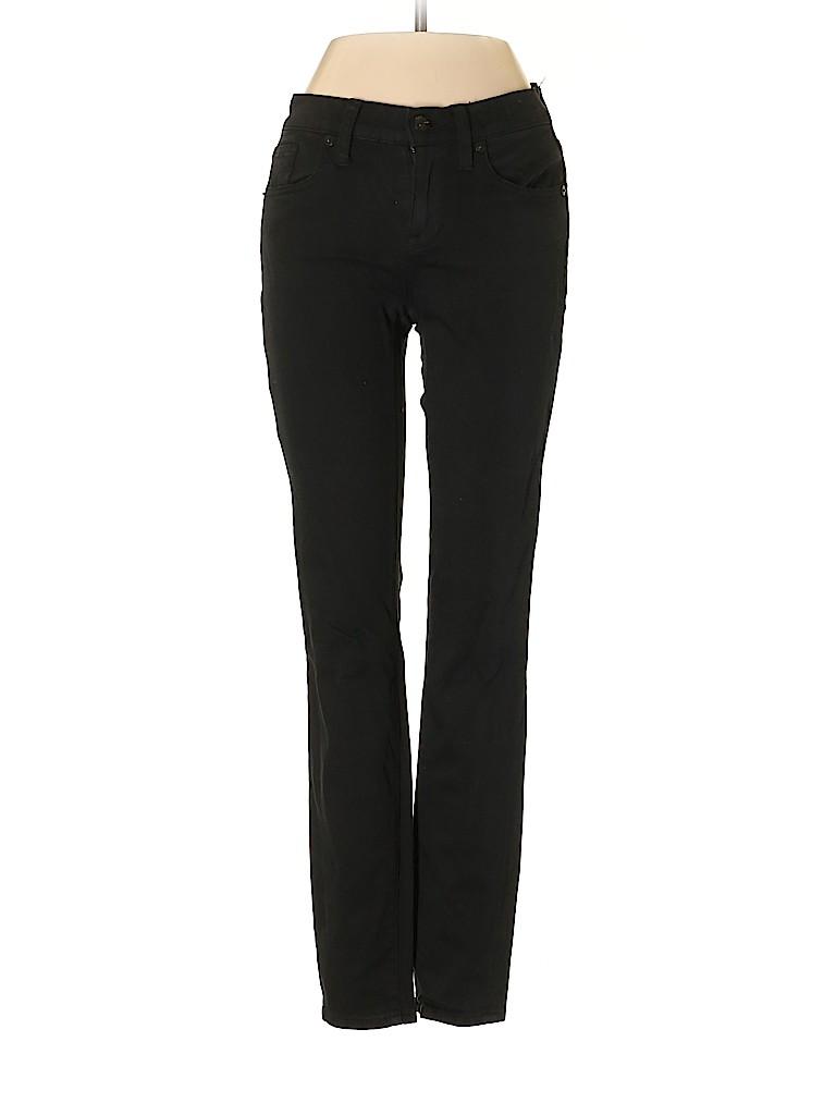 Madewell Women Casual Pants 24 Waist