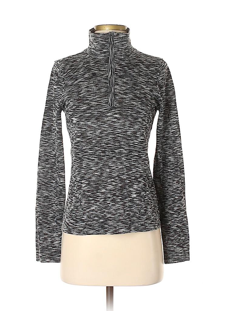 Royal Robbins Women Track Jacket Size S