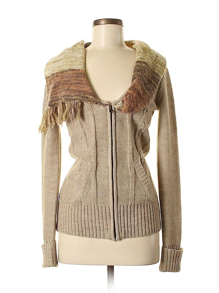 BKE Women Cardigan Size M