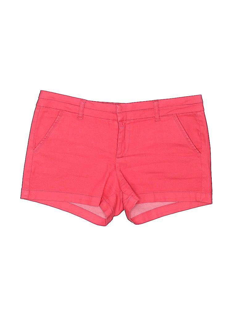 Harper Women Shorts 29 Waist