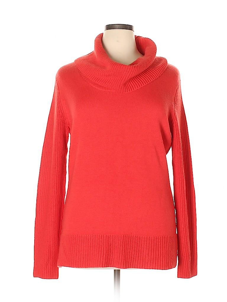Premise Studio Women Pullover Sweater Size XL