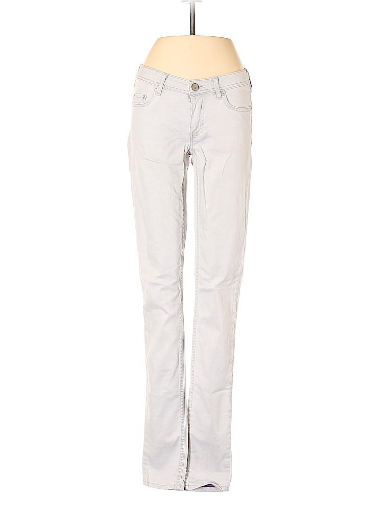 Acne Studios Women Jeans 25 Waist