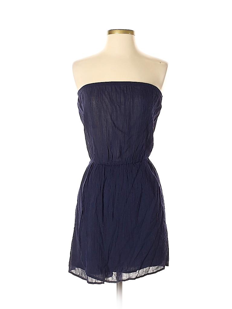 Gap Women Sleeveless Blouse Size XS