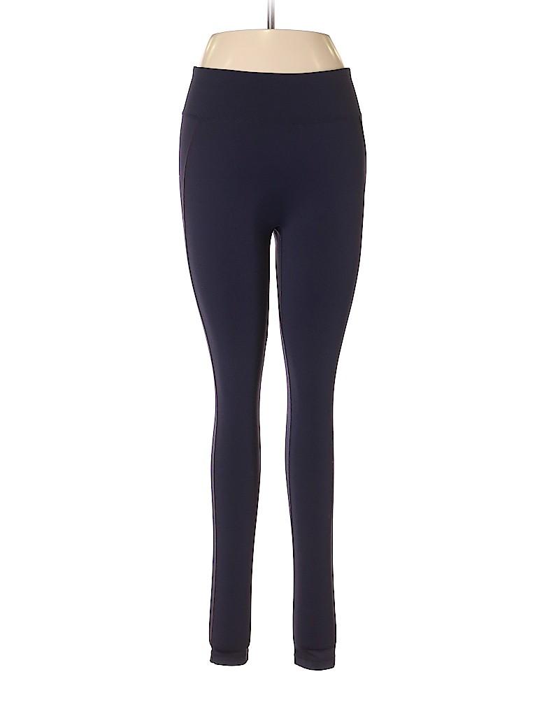 Uniqlo Women Active Pants Size S