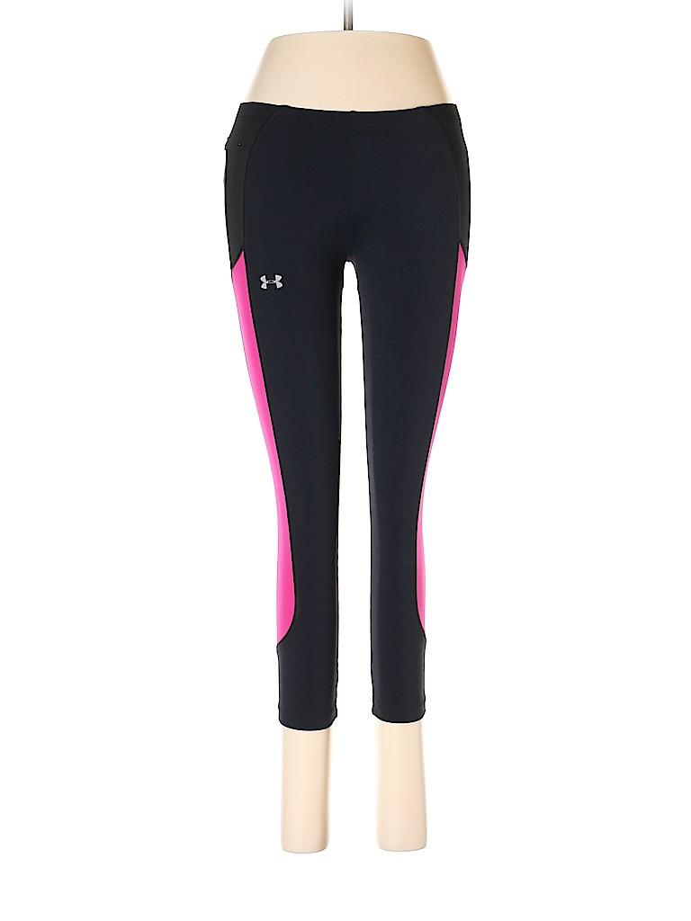 Under Armour Women Active Pants Size S