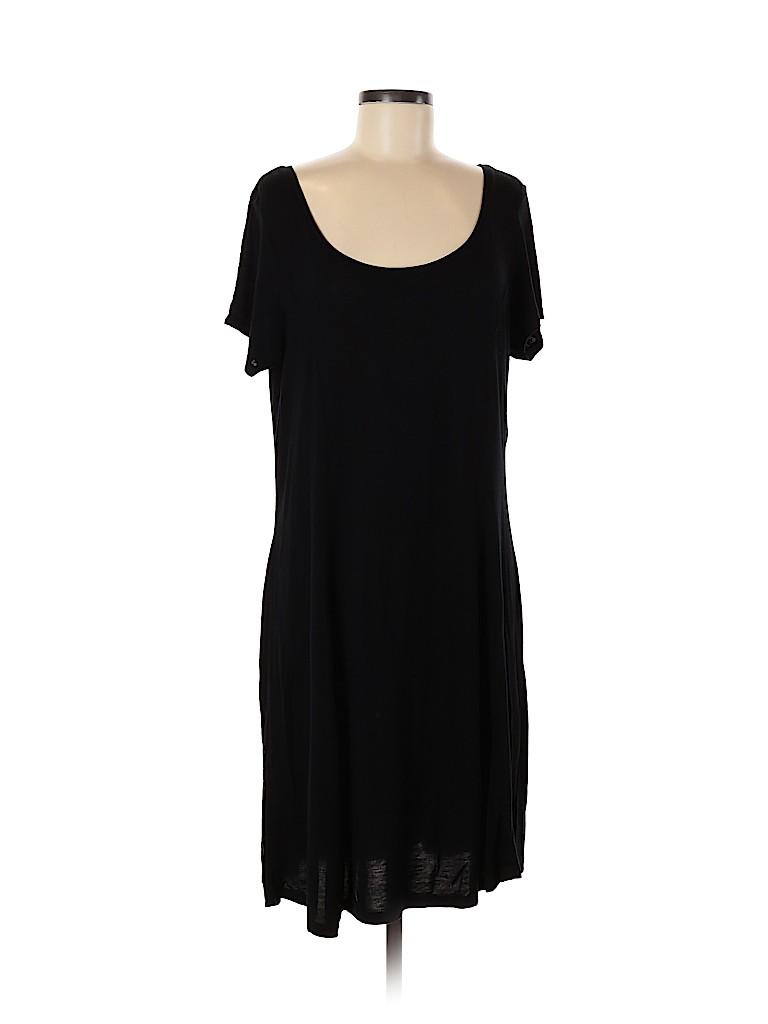 Lascana Women Casual Dress Size 16