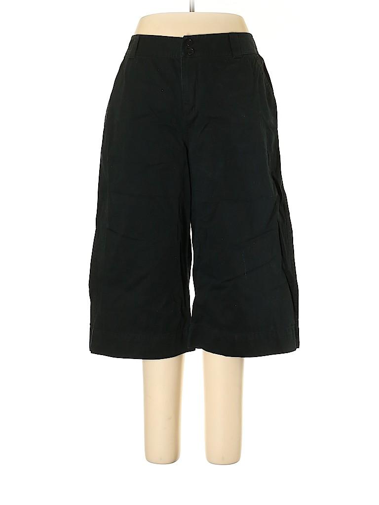 SONOMA life + style Women Khakis Size 16 w