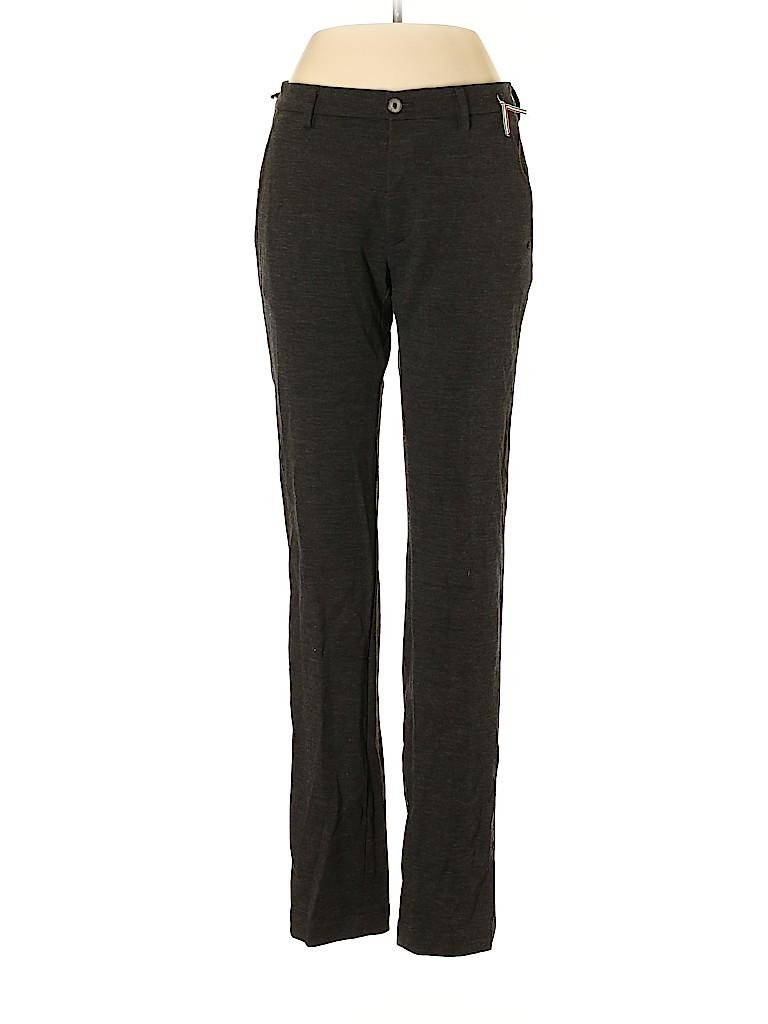Mason's Women Dress Pants Size 0X (Plus)