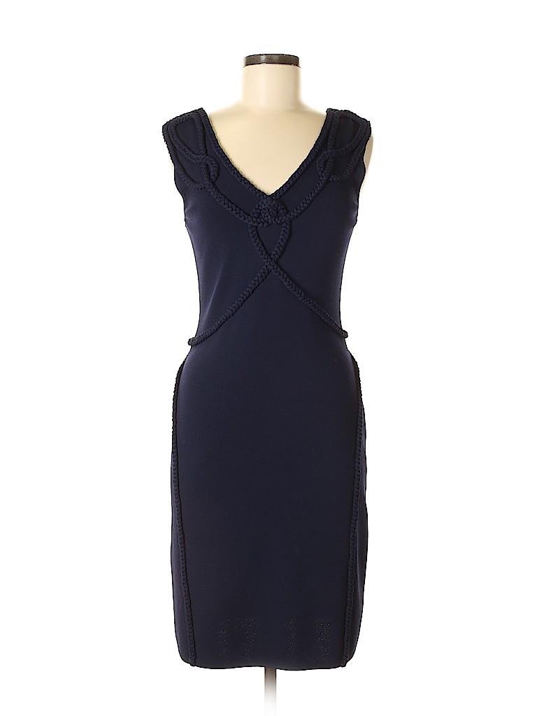 Etcetera Women Casual Dress Size M