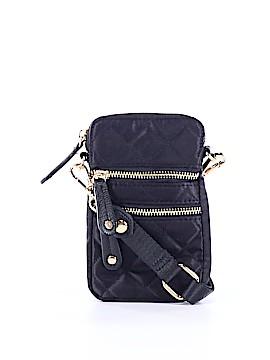 4c3b9e41131 Chicos Handbags On Sale Up To 90% Off Retail