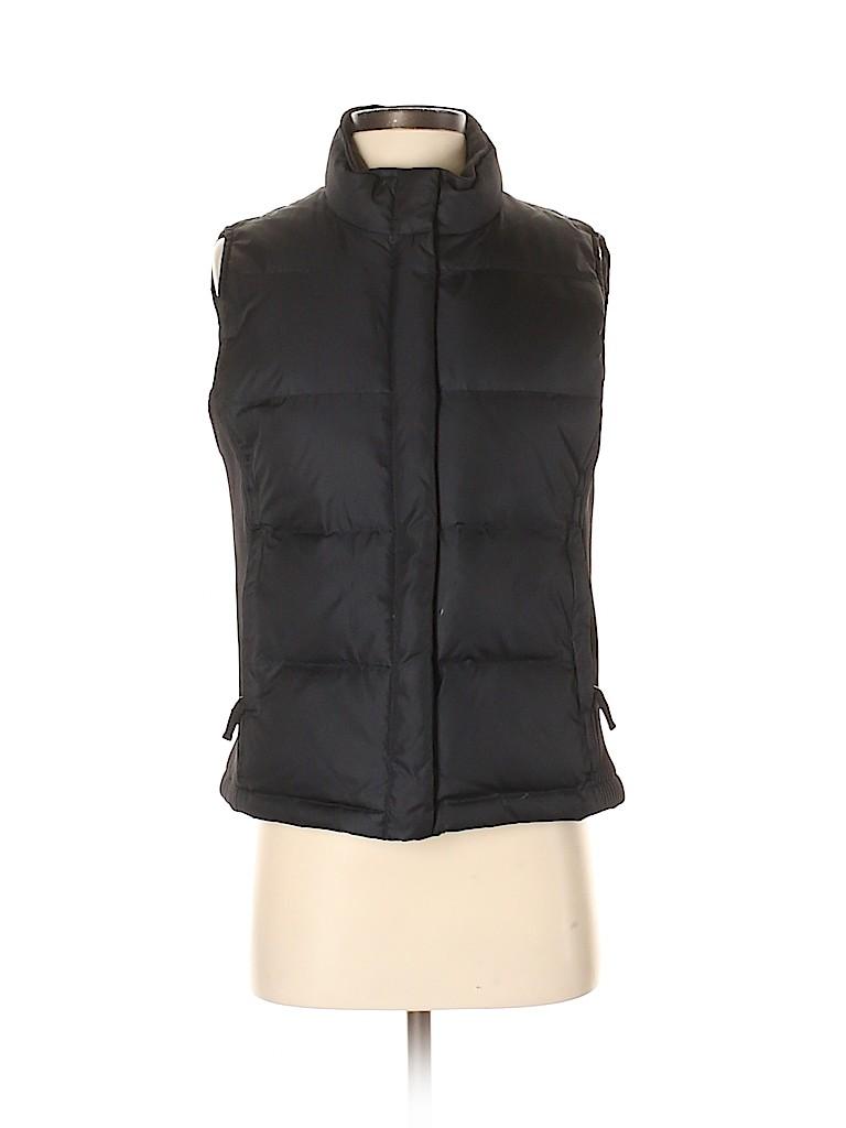 Gap Women Vest Size S