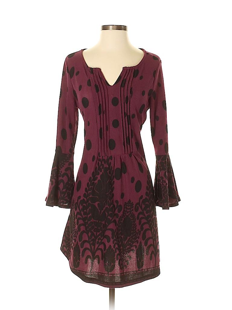 Reborn Women Casual Dress Size S
