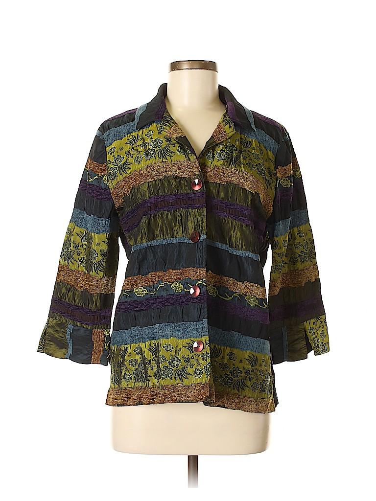 Koret Women Jacket Size 8