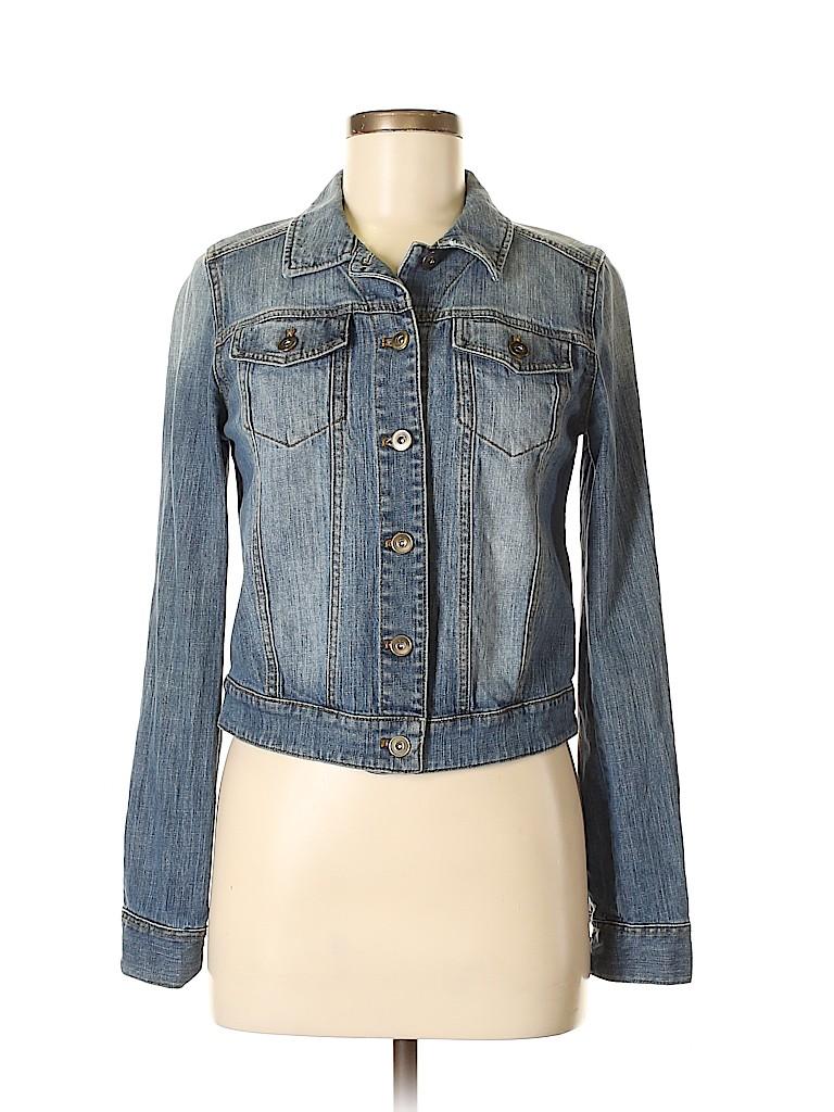BP. Women Denim Jacket Size M