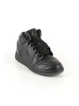 d0e1da891b8cf4 Nike Sneakers Size 4