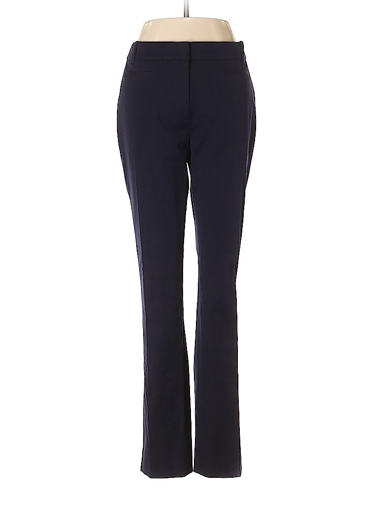 J. Crew Factory Store Women Dress Pants Size 8