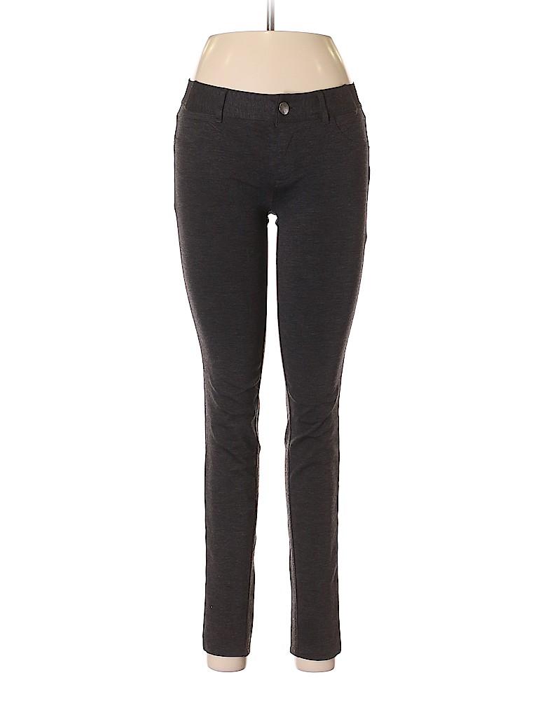 Simply Vera Vera Wang Women Jeggings Size XS