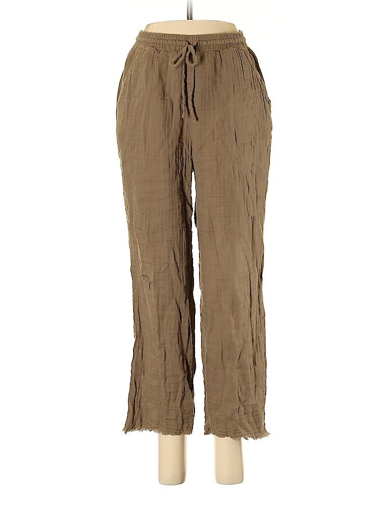 Michael Stars Women Casual Pants Size S