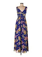 ModCloth Casual Dress