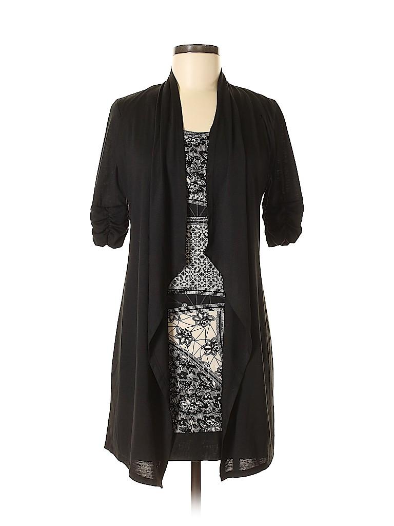 Love Delirious Los Angeles Women Casual Dress Size M