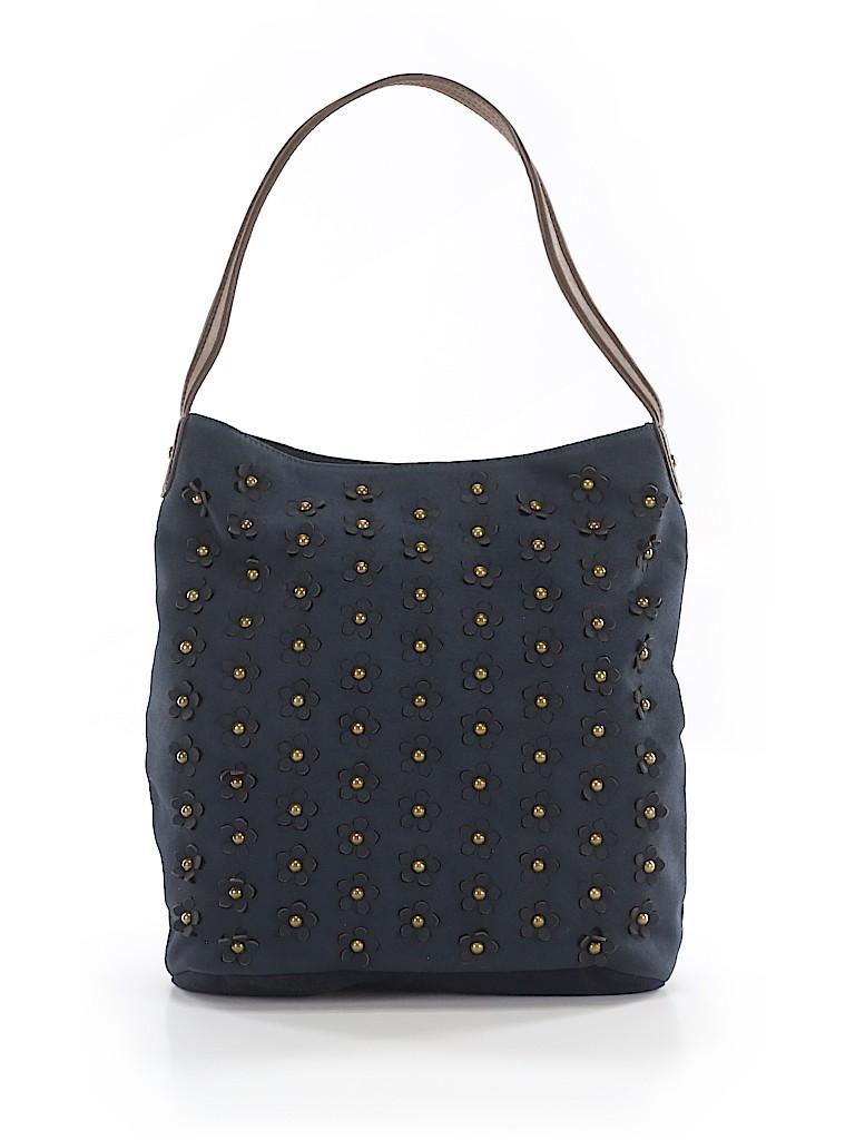 Miss Albright Women Shoulder Bag One Size