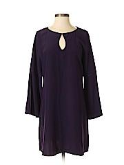 Calypso St. Barth Casual Dress