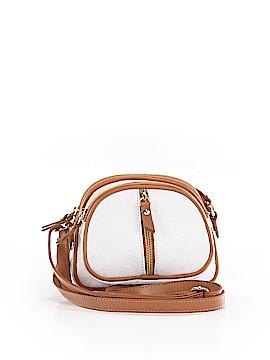 a3e1238ff6c Valentina Handbags On Sale Up To 90% Off Retail