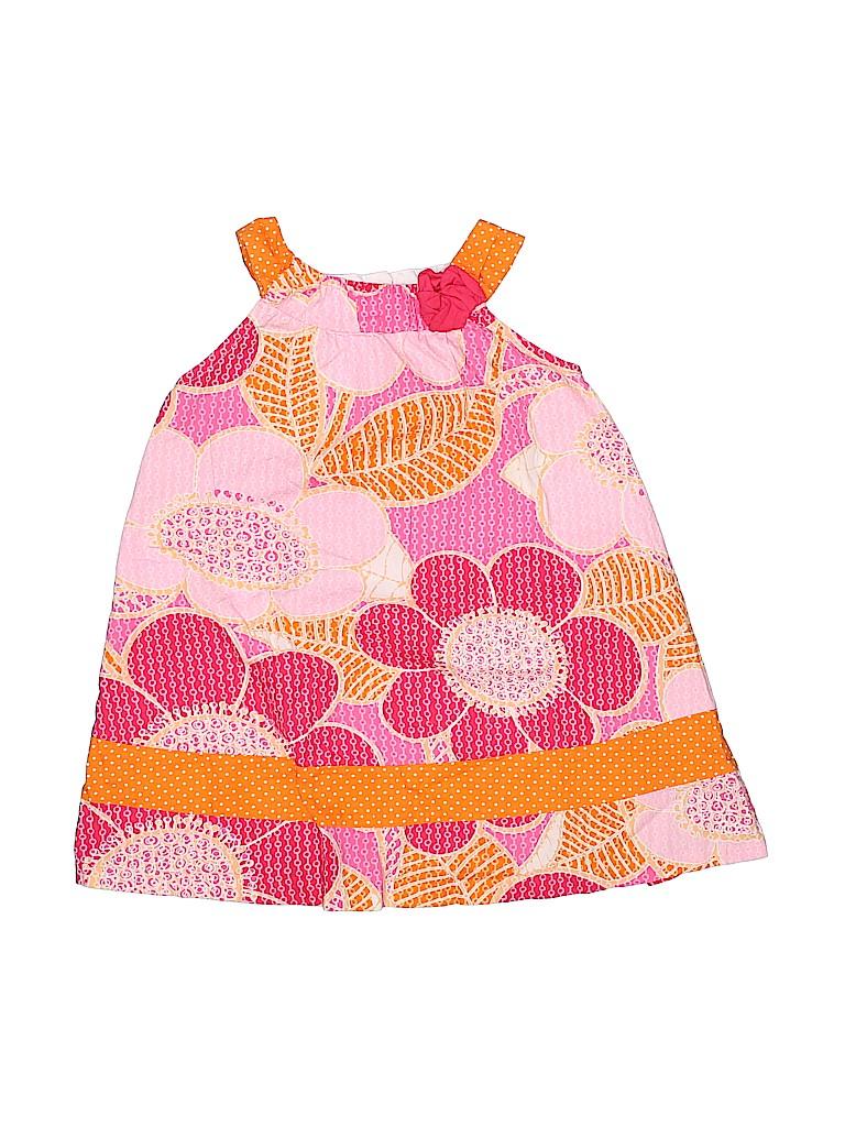Ashley Ann Girls Dress Size 3T