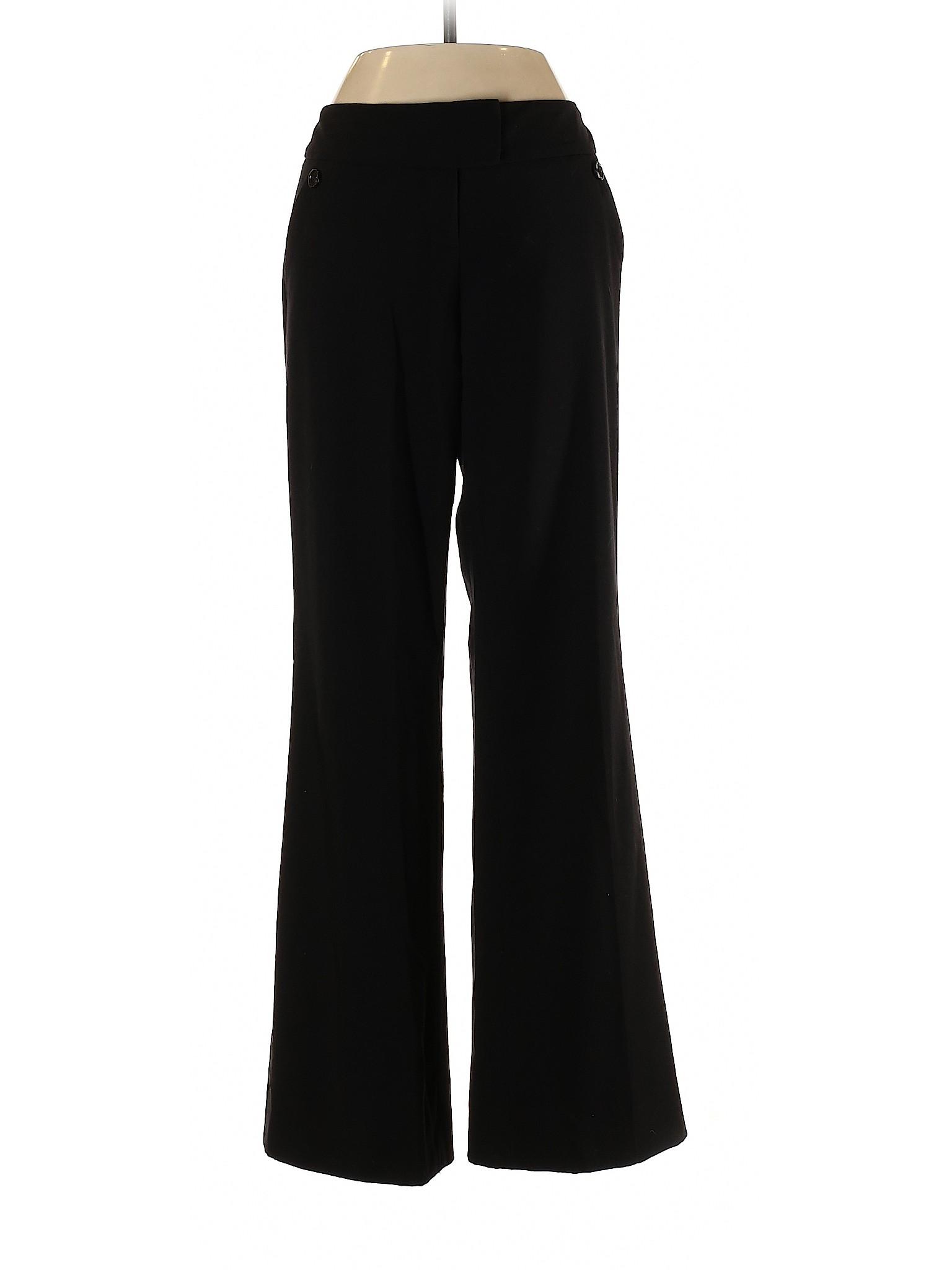 535d7cf2 Dress Pants