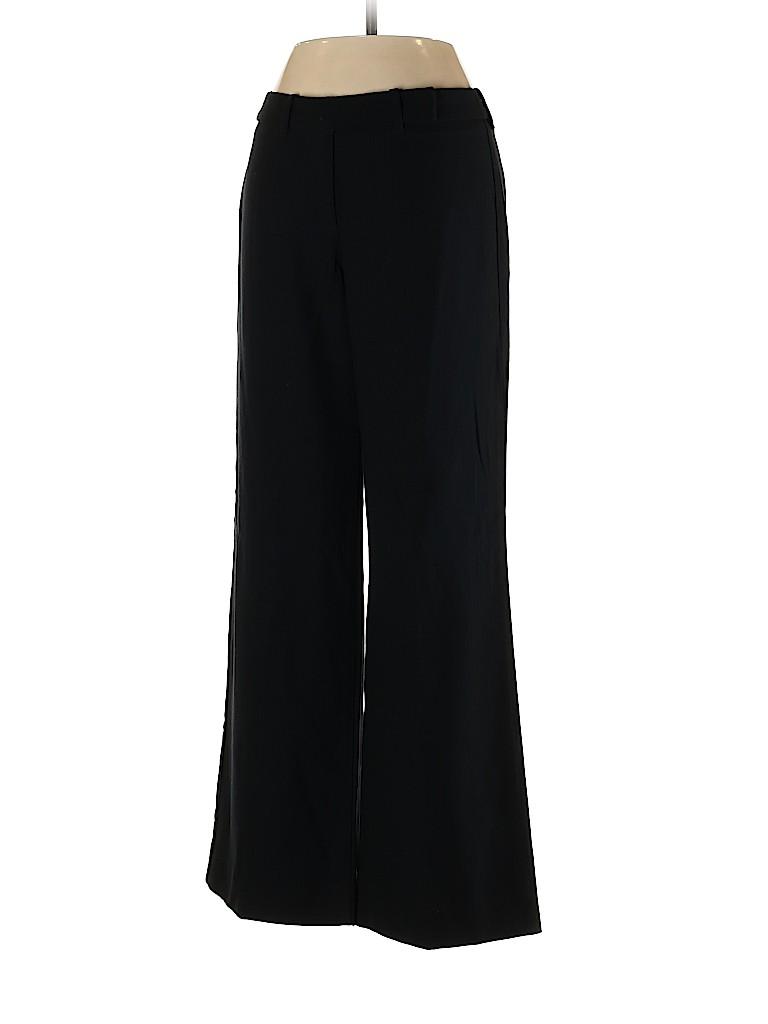 Sisley Women Dress Pants Size 38 (EU)