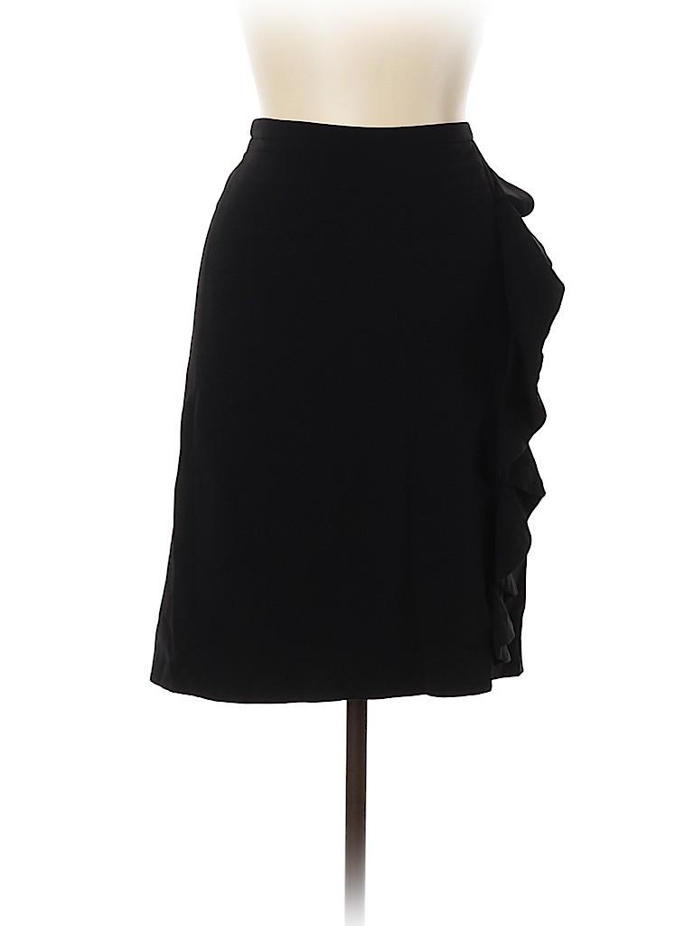 Focus 2000 Women Casual Skirt Size 10