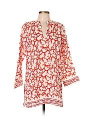 Barbara Gerwit Long Sleeve Blouse