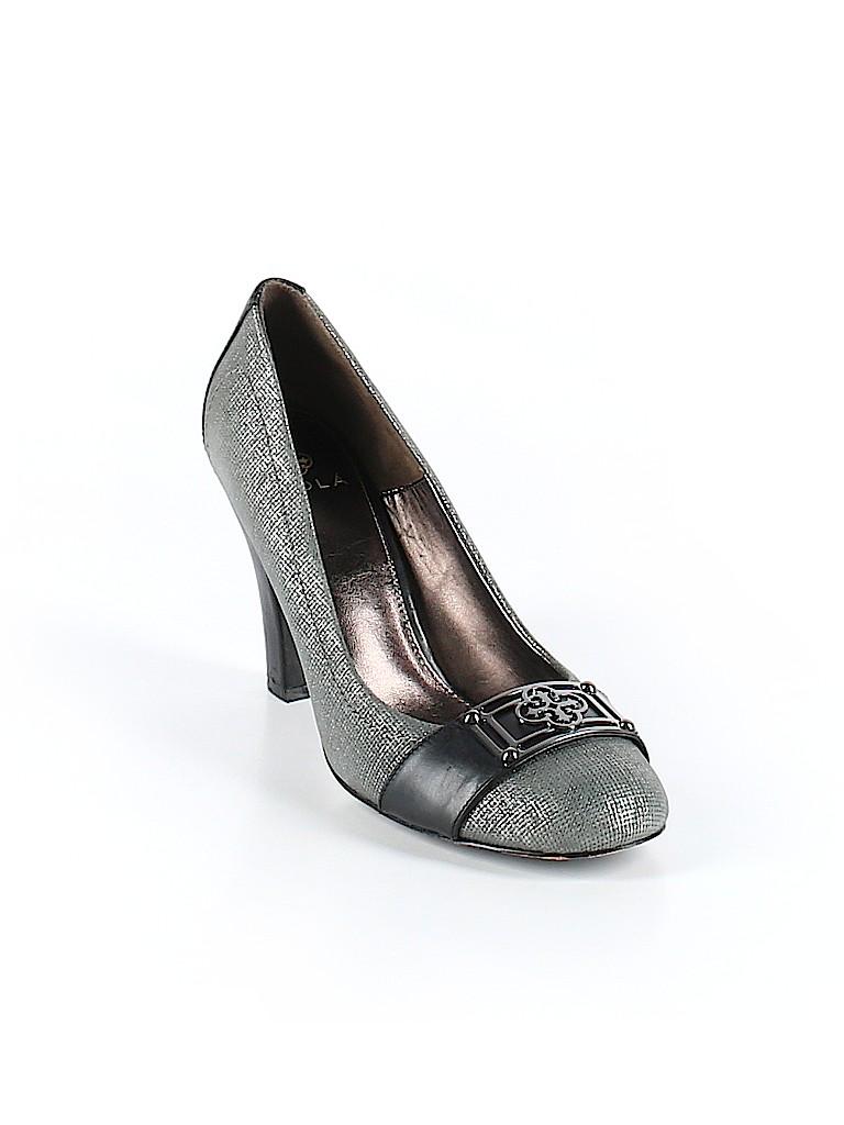 Isola Women Heels Size 9 1/2