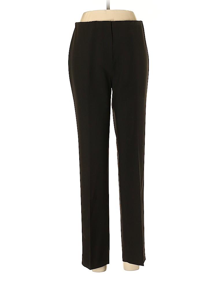 Donna Degnan Women Casual Pants Size 6